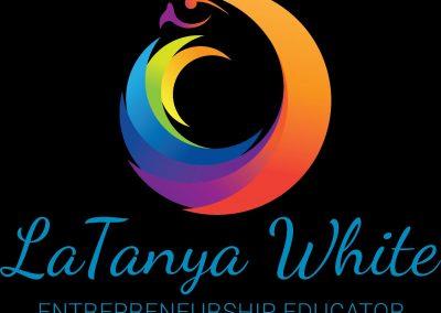 Resized_Latanya_White_Bird_Logo_Color-1-T_5771
